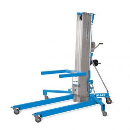 Superlift Advantage SLA Series