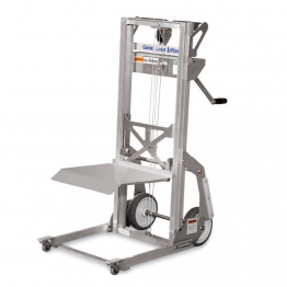 Load Lifter Series